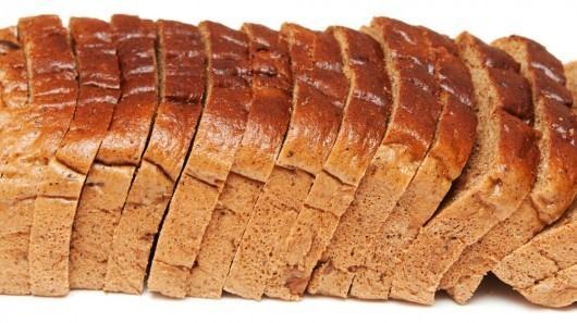 揭秘:太空座舱中如何烤面包