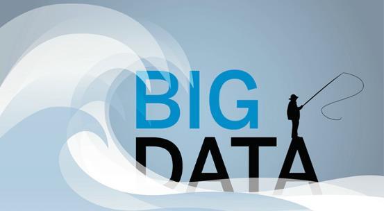 当APP应用市场结合大数据时,将是一场风暴