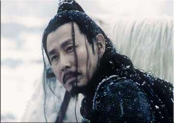 保持七种姿态,管理者就是自己命里的贵人 - 刘