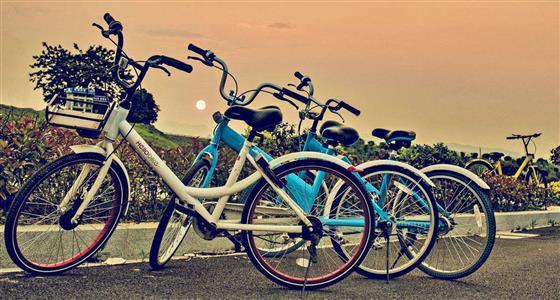共享单车都不能全国免押金,这是为什么?