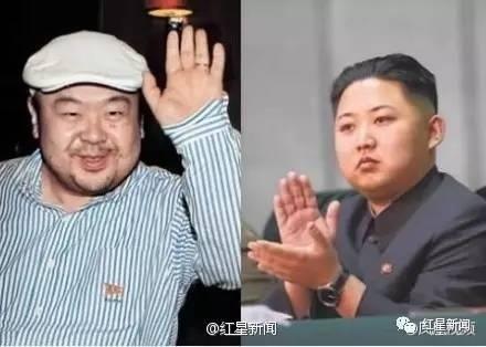 周蓬安:感谢胡锡进!让我了解朝鲜