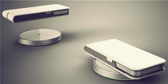 苹果确定用无线充电技术 无线充电时代来了吗?