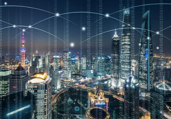 如何让多元资产在公有链中流通 能为AI做什么