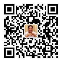 周蓬安:被游客摔断的玉镯,真值18万吗?