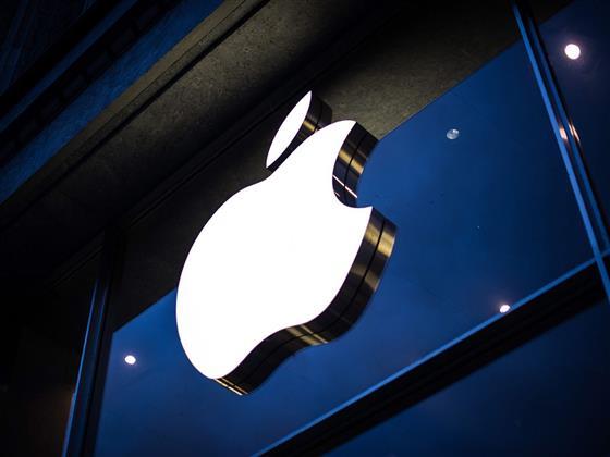 苹果为什么不愿意将制造搬回美国?