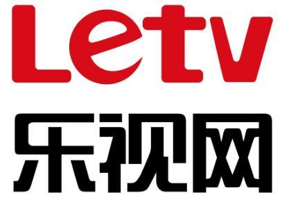 logo logo 标志 设计 矢量 矢量图 素材 图标 417_288