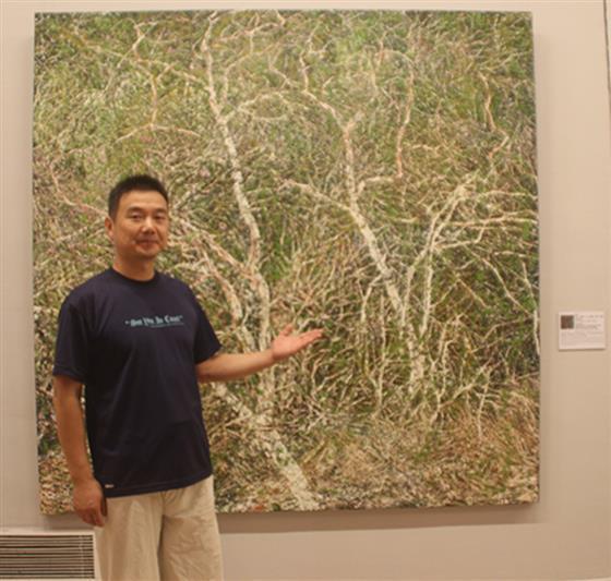 WWW_16AABB_COM_中外美术专题 http://www.ccaabb.com/show-6567.