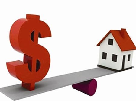 新政来袭,贷款利率下降,刚要买房,专家却让我等等?