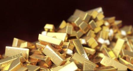 今日螺纹钢期货11月22日外汇期货美黄金日内分析及交易策略
