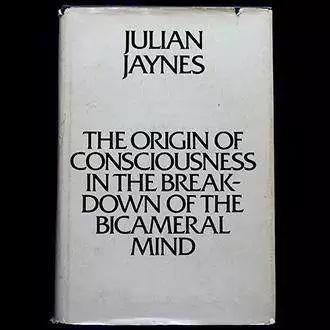 提升思维分析能力,不做工具的奴隶