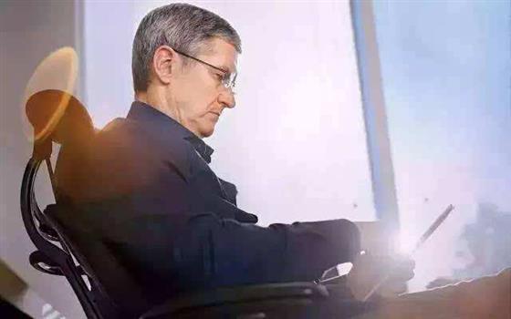 苹果、华为、富士康为什么不推崇996工作制,它们如何激励员工?
