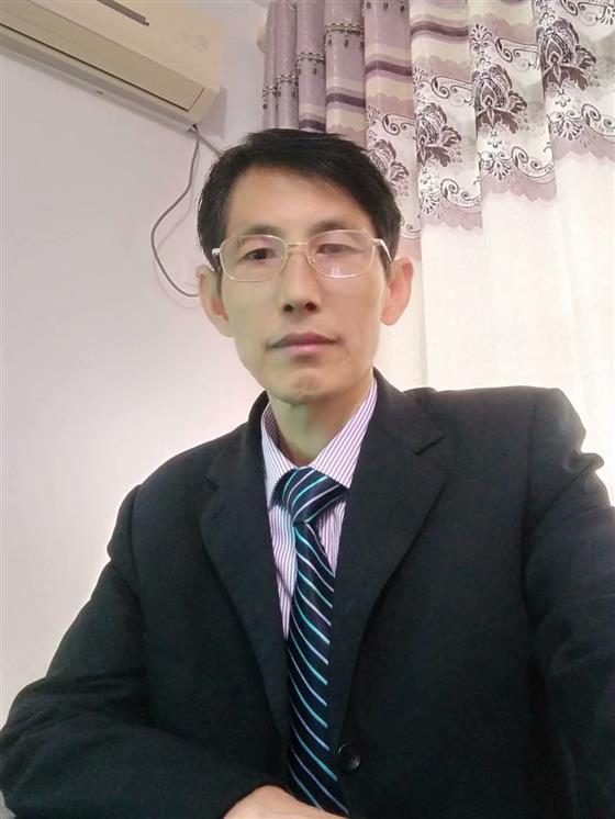 科技与品牌经营创新 提升中国企业核心竞争力