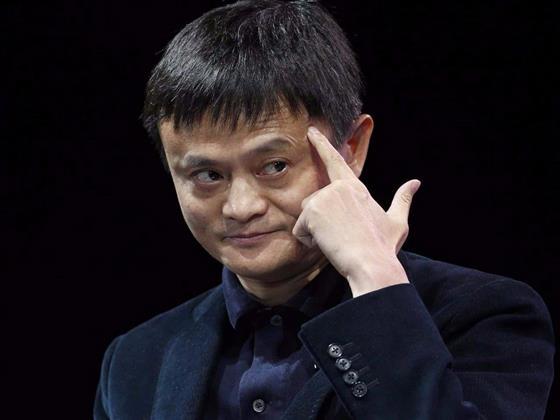创始人马云退休不到50天,阿里巴巴却急着选新董事?