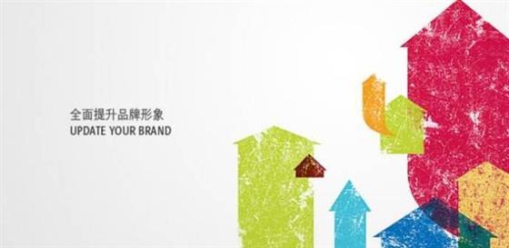 中小企业如何开展全网营销?