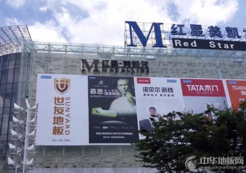 http://www.weixinrensheng.com/shenghuojia/616663.html