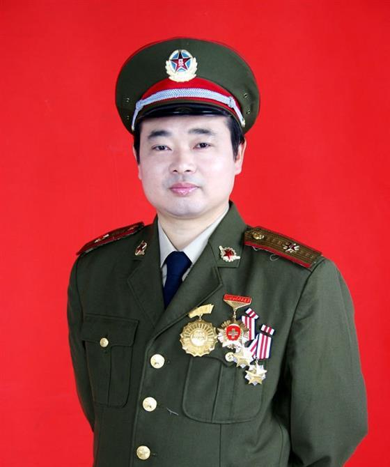 新中国成立70周年! 世界因有自