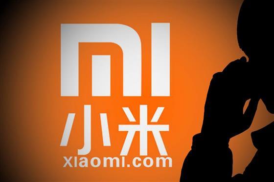http://www.qwican.com/shumakeji/2687372.html