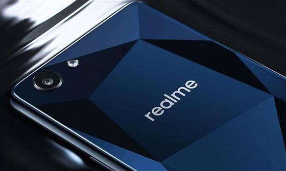 """在5G手机方面,被吐槽山寨的Realme可能还谈不上""""性价比"""""""