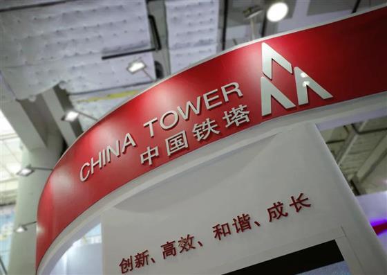 """中国铁塔,真的是三大运营商之外的""""第四极""""吗?"""