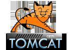 Tomcat和jdk版本对应