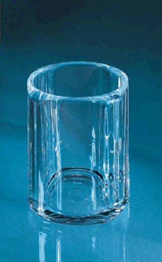 杯子的结构素描步骤