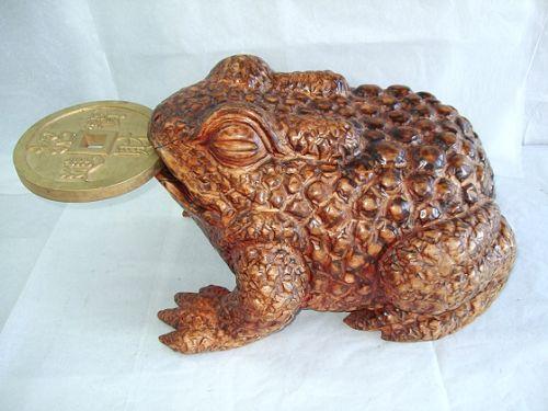 木雕艺术品 - 制造业