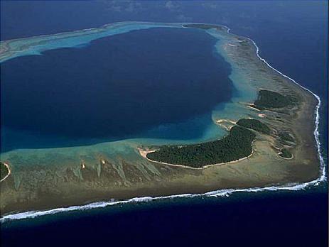 真相惊人:中国海军在南海控制岛礁远超7个 - 静水流深 - 静水流深