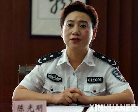 戴文强_文强别墅成景点,财产申报该从纪委监察公检法司破冰